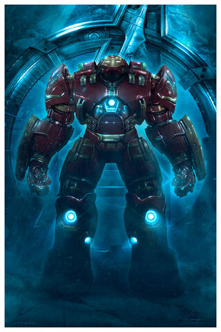 File:Hulkbuster art print.jpg