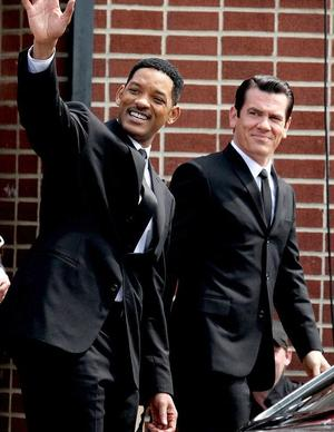 File:472513-men in black 307 large.jpg