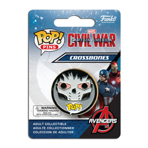 File:Civil War Pop Pins 02.png