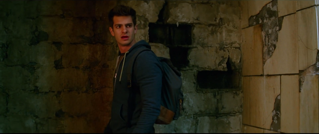 File:Peter in the abandon subway.png