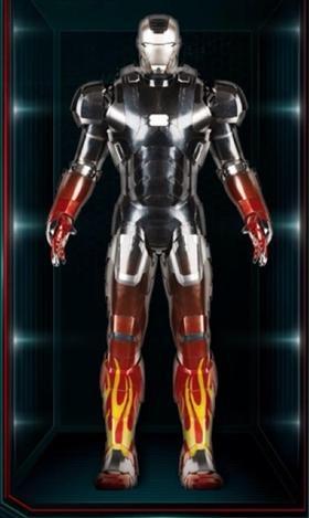 File:Suit 22.jpg