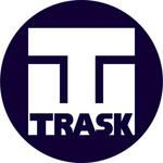 Trask Logo