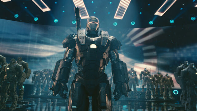 File:War Machine Showcased.jpg
