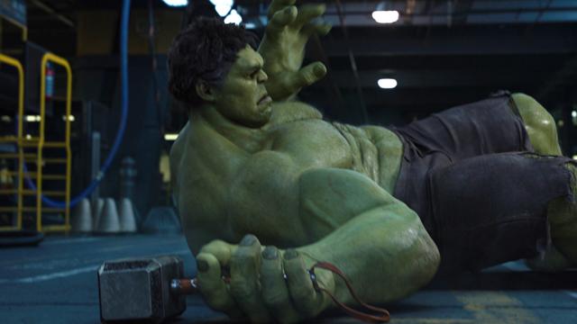 File:Hulk10-Avengers.png