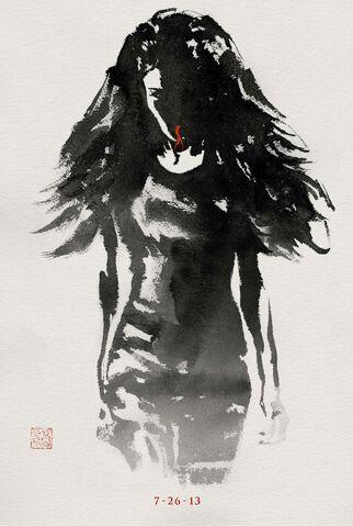 File:Viper poster.jpg
