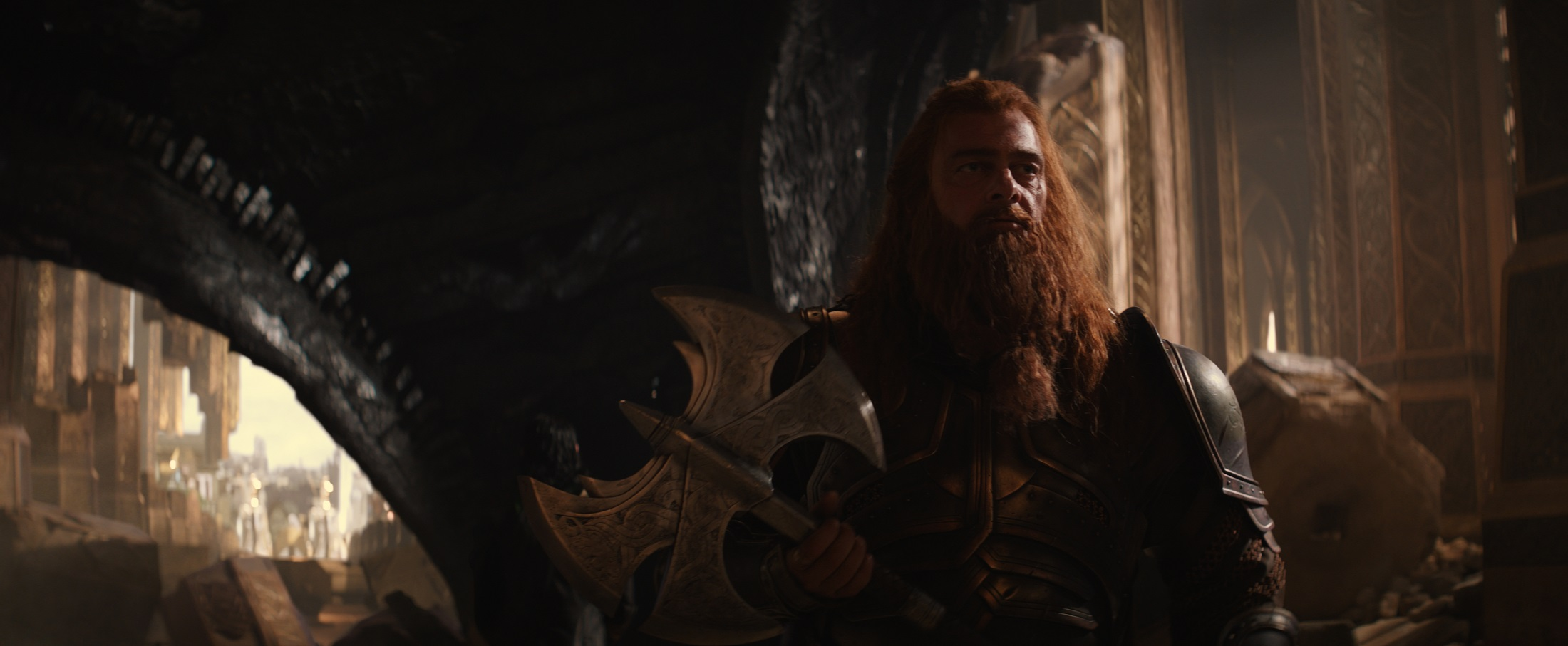 http://vignette4.wikia.nocookie.net/marvelmovies/images/7/76/Volstagg_DarkW.jpg/revision/latest?cb=20131101085742