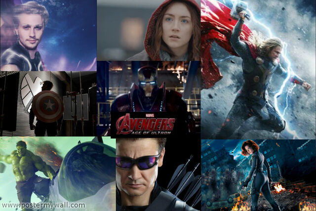 File:Avengers age of ultron 2.jpg