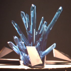 Terrigen Crystals