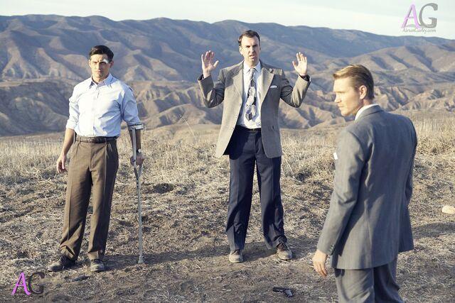 File:Agent Carter AirunGarky com 2x09-43.jpg