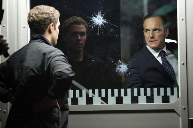 File:Agents of SHIELD Turn, Turn, Turn 08.jpg