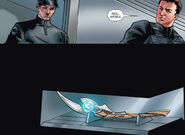 AOU Prelude This Scepter'd Isle 7