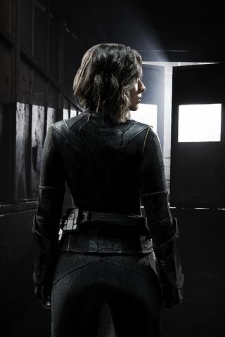 File:Quake Agents of Shield Season 3-secret Warriors.png