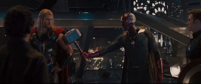 File:Vision Avengers Age of Ultron Still 19.JPG