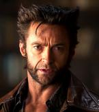 Wolverine-past
