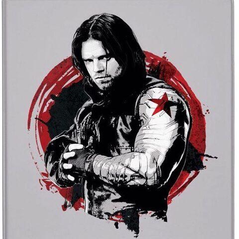 File:Captain America Civil War Promo 17.jpg