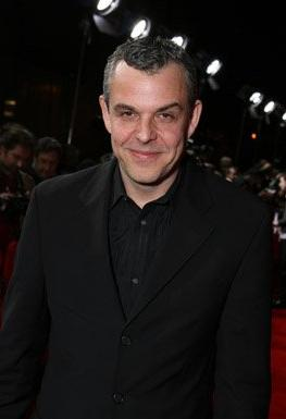 danny huston tumblr