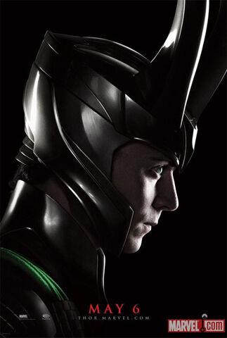 File:Loki poster 01.jpg