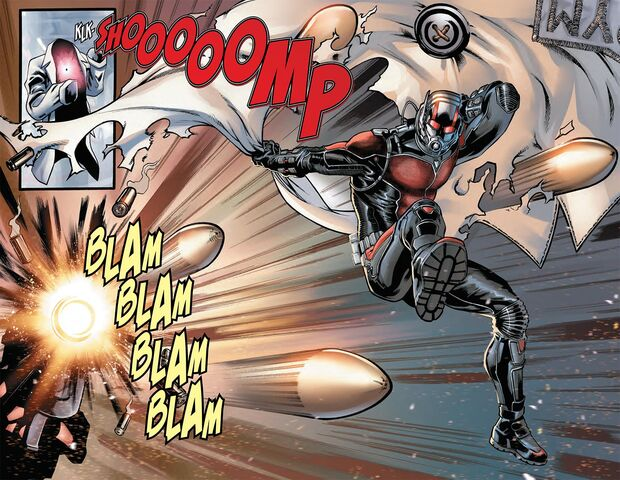 File:Ant-manprelude2-3.jpg