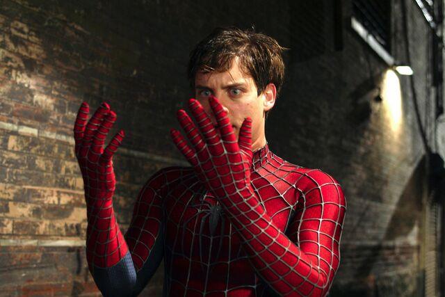 File:Spider-glich.jpg