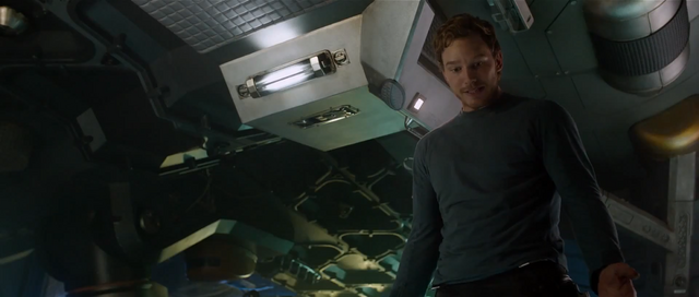 File:Star-Lord Talking to Rocket II.png
