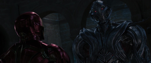 File:Ultron Puffy.png