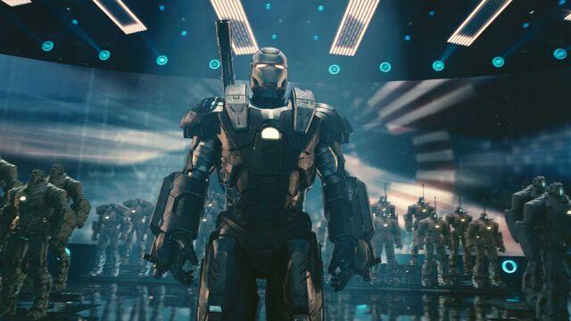 File:2010 iron man 2 065.jpg