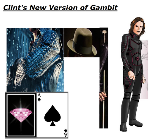 File:Clint's New version of Gambit.png