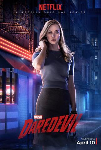 File:Daredevil Poster 03.png
