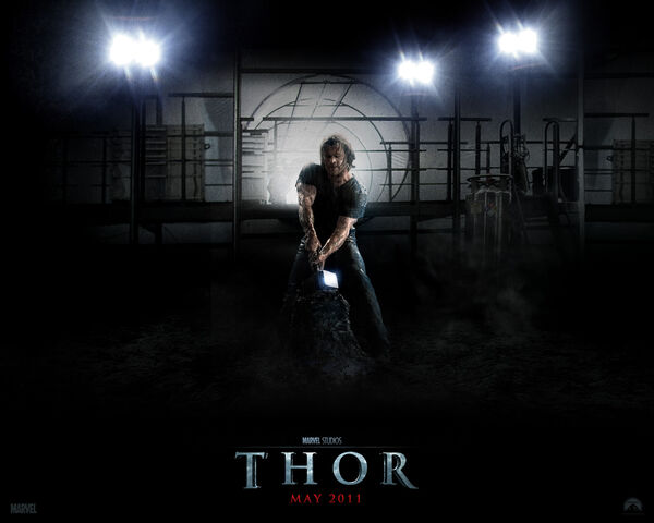 File:Thor wallpaper 1280x1024 9.jpg