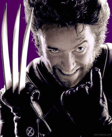 File:Wolverine poster.jpg