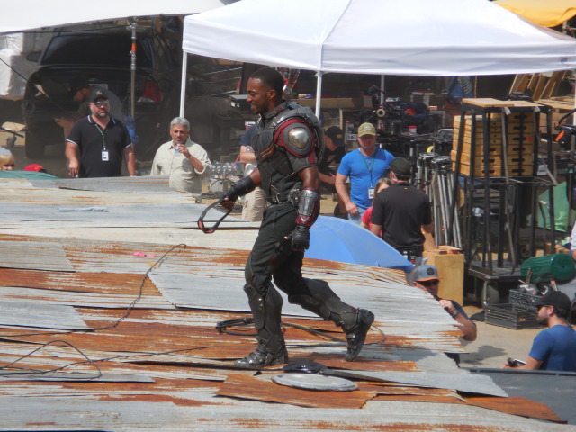 File:Civil War Filming 03.jpg