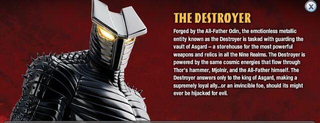 File:DestroyerTHOR.png.jpeg