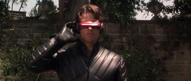 File:Cyclops3-XM.png