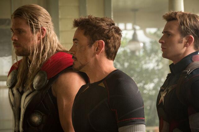 File:Thor-Cap-Tony-AOU.jpg