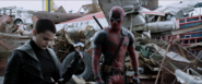 Deadpool (film) 39