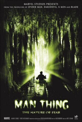 File:Man-Thing poster.jpg