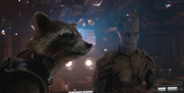 File:Rocket and Groot.png