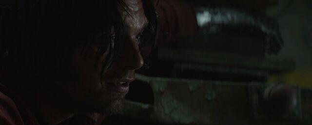 File:Captain America Civil War Teaser HD Still 2.JPG