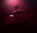 Daredevil (Netflix series)