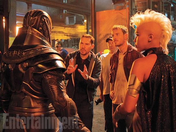 File:Apocalypse Bryan Singer Magneto Storm.jpg