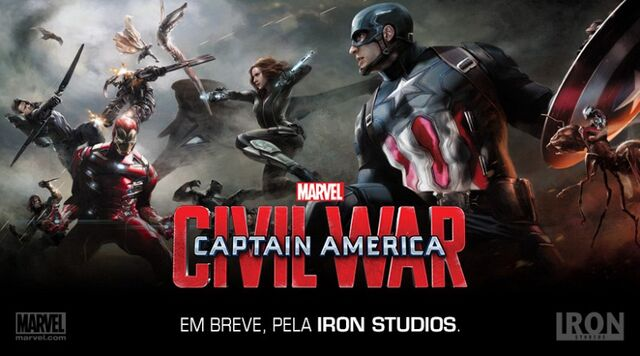 File:Captain-America-Civil-War-Iron-Studios.jpg