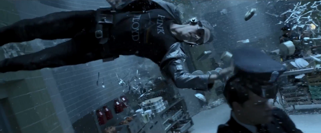 File:Quicksilver knocks a guards hat off.png