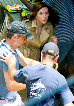 File:Captain America Civil War Filming 20.png