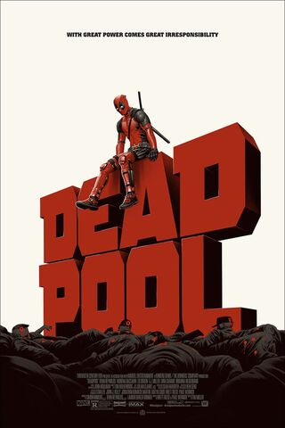 File:Deadpool Mondo Poster 3.jpg