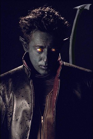 File:Nightcrawler02 lrg.jpg