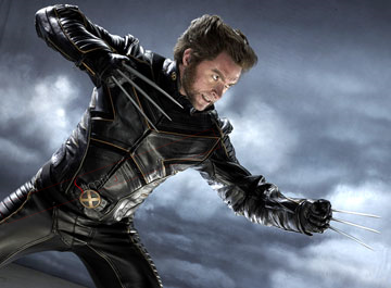 File:X-Men-3-The-Last-Stand-Wolverine-Jacket.png
