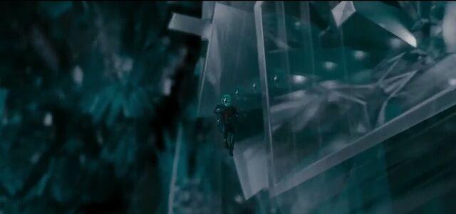 File:Ant-Man Quantum Realm 3.JPG