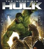 Incredible Hulk 3 disc Thumb