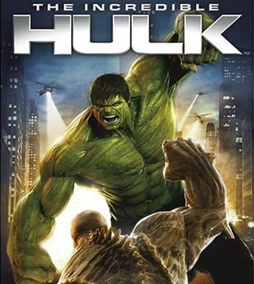 File:Incredible Hulk 3 disc Thumb.jpg