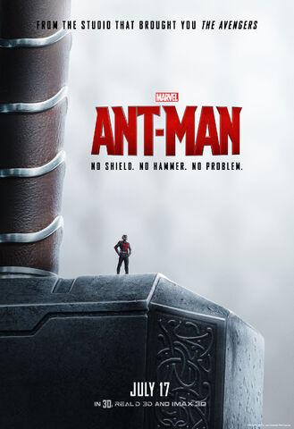 File:Thor hammer-Ant-Manpromo3.jpeg
